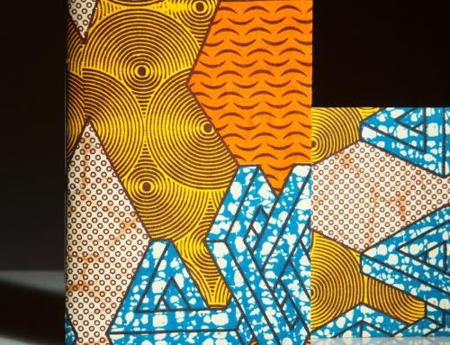 Kei Kei Studio + Wax Max | Paper design