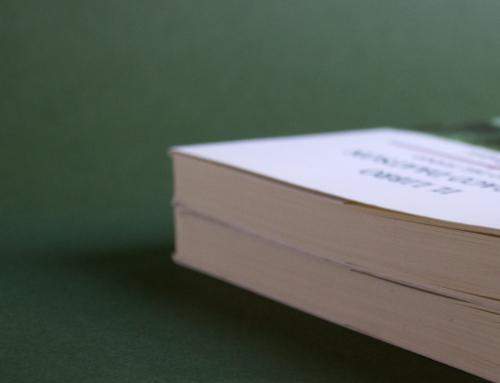 Draco Daatson | Progetto editoriale